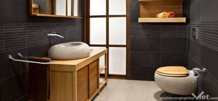 10 cách khử mùi nhà vệ sinh đảm bảo hiệu quả